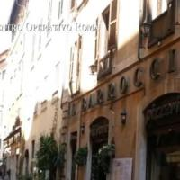 Mafia, Dia sequestra il ristorante 'Il Barroccio' nel centro di Roma