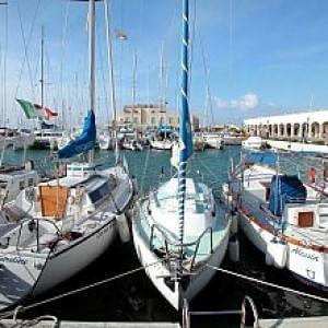 Sequestrato il porto turistico di Roma: arrestato il patron Balini e altre tre persone