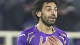 Roma, Salah a Trigoria manca la firma Lazio, la Nord non segue la squadra in Cina