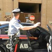 Pigneto e San Lorenzo, sei pusher arrestati
