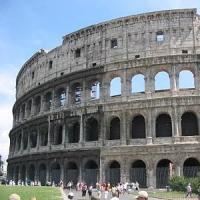 Colosseo, boom di visitatori