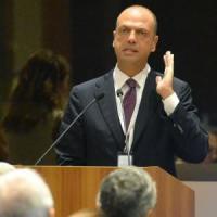 Mafia Capitale, Renzi:
