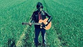 """Ecco la canzone d'autore al """"Km28"""" il nuovo video di Simone Avincola  di PIETRO D'OTTAVIO"""