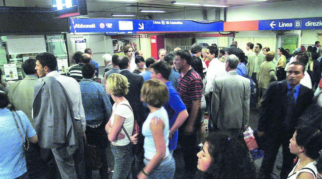 """Metro C, la beffa dell'ultima tratta: """"Un miliardo per tre fermate"""""""