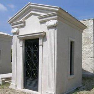 Cimitero flaminio visita la tomba di famiglia e vi cade - Cimitero flaminio prima porta ...