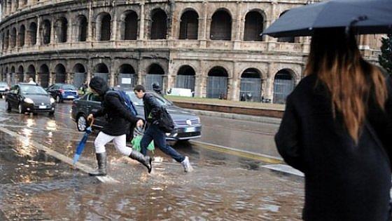 allerta meteo provincial di bologna cake - photo#29