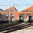Treni, ritardi e variazioni sulla Roma-Nettuno per lavori