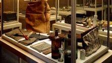 Al Festival di Todi il vestito di Beuys