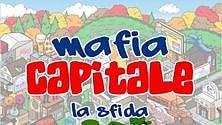 """Ora """"Mafia Capitale"""" diventa un videogioco"""