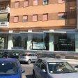"""Sgombero di """"Degage"""", protesta simbolica  in """"Casa della Trasparenza""""  Ft"""