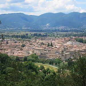 A Rieti il primo corso in Scienze della Montagna
