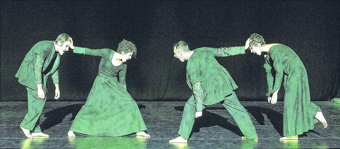"""Short Theatre, """"dieci anni di sperimentazione alla ricerca del futuro"""""""