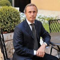 Incidente sulla Colombo, muore Claudio Salini