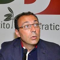 Esposito: