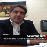 Mafia Roma, Buzzi chiede patteggiamento a 3 anni e 9 mesi