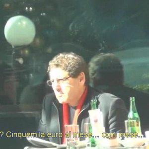 Mafia Capitale, la procura verso il 'no' per il patteggiamento di Buzzi