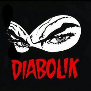 Da Diabolik a Hunger games grandi avventure scritte a fumetti