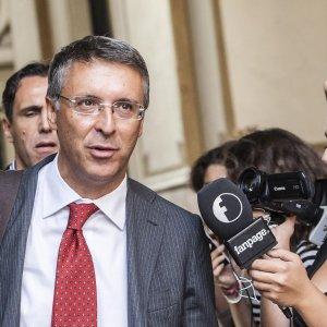 Mafia Capitale, la Procura valuta inchiesta su relazione Anac. Cantone: