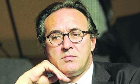 """Marco Causi: """"I soldi per il Giubileo non bastano. Roma ha bisogno di altri 120 milioni"""""""