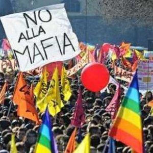 """Ostia, Libera contro M5S: """"Ritirate il dossier pieno di falsità altrimenti quereliamo"""""""