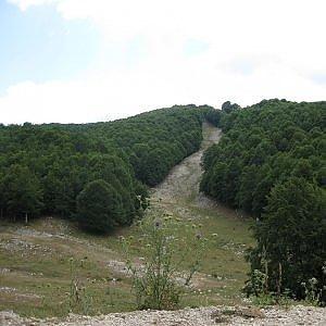 """E il Monte Livata è ufficialmente la """"Montagna di Roma Capitale"""""""