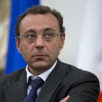 Comune, tensione in Aula: l'assessore Esposito bestemmia, poi chiede scusa con un tweet
