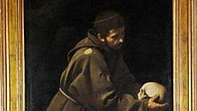 Carpineto romano, firme per il Caravaggio