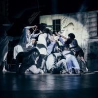 Psychiatric Circus, il festival che unisce la psicologia all'arte circense
