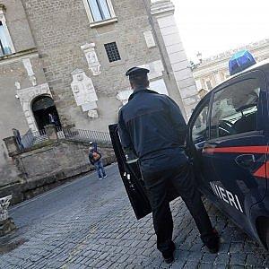 Mafia Capitale, appalti truccati e illeciti: class action di Codacons e M5S per risarcire i romani