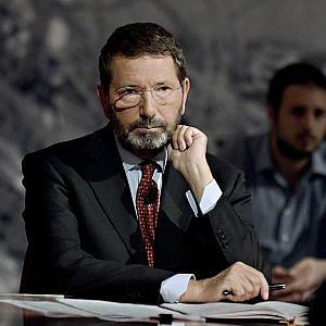 Il Pd scarica Marino, il sindaco: restituirò tutto ma pensa alle dimissioni. Renzi: decisione rapida