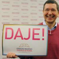 Dalle primarie al giorno più lungo: i 28 mesi in salita del sindaco Marino