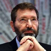 Campidoglio, la lettera di dimissioni di Marino
