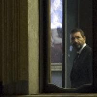 """Roma, Marino si è dimesso. Ma lancia la sfida: """"Ho 20 giorni per ripensarci"""""""