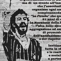 Garbatella, sabato torna la Maratona della Resistenza