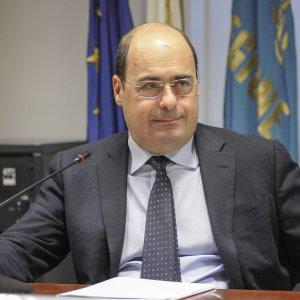 """""""Nessuna sospensione dei poteri di nomina"""". L'anticorruzione del Lazio assolve Zingaretti"""
