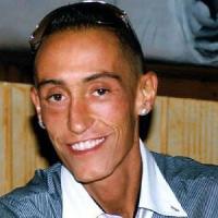 Caso Cucchi, indagati altri 4 carabinieri: tre per lesioni