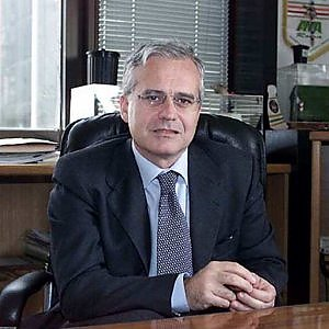 Mafia Capitale, martedì processo a Fiscon, in aula anche Marino