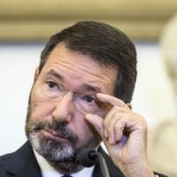 Roma, Pd valuta norma anti-Marino per le primarie. E lui: