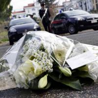 Roma violenta, due giovani uccisi in strada a colpi di pistola
