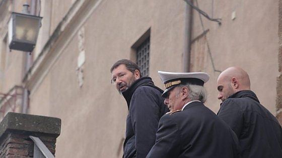 Roma, Marino non scioglie il rebus dimissioni. Incontro a sorpresa con Orfini