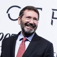 Marino e le dimissioni ritirate: ecco i prossimi scenari in Campidoglio