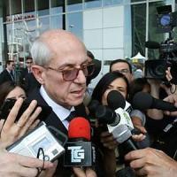 Via Marino, il prefetto di Milano Tronca commissario a Roma. Parte il totocandidato