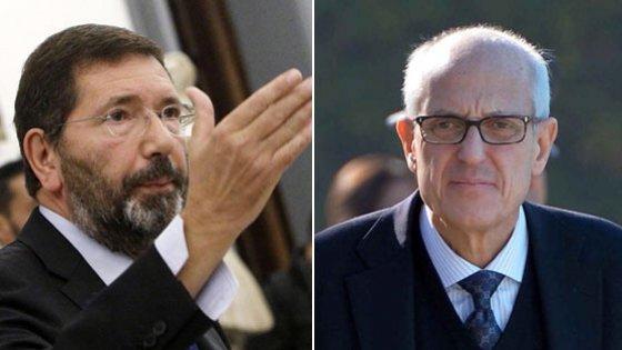 """Marino addio, arriva il commissario Tronca: """"Modello Milano da adattare a Roma"""""""