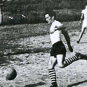 Pietralata, un torneo di calcio per i 40 anni della morte di Pasolini
