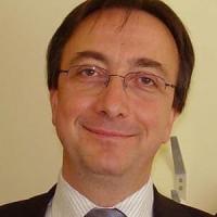 Mafia Capitale, a processo l'ex capo di gabinetto di Zingaretti