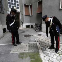 Roma, donna cinese sfregiata con l'acido: il luogo dell'aggressione