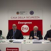 Terrorismo, allarme attentati dall'Fbi: San Pietro tra i possibili obiettivi