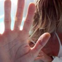 Violenza sulle donne, il Lazio al secondo posto per numero di vittime