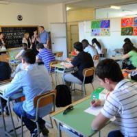 Ladispoli, obbligo del romeno a scuola: rissa tra genitori e docenti