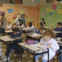 """Ladispoli, il preside della scuola dove il romeno è obbligatorio: """"Io aggredito per aver..."""